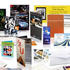 Offset Printing, Digital Printing, Vehicle Graphics, Companies In Dubai,UAE
